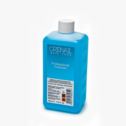 Cleanser professional