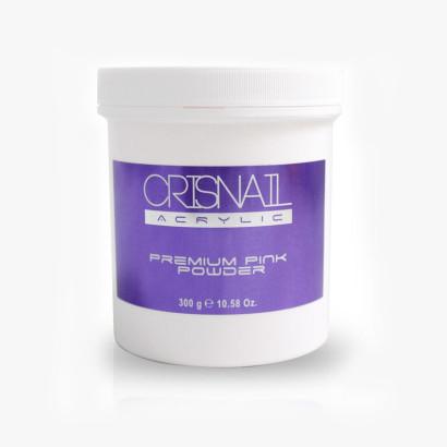 Acrylique Premium Pink Powder