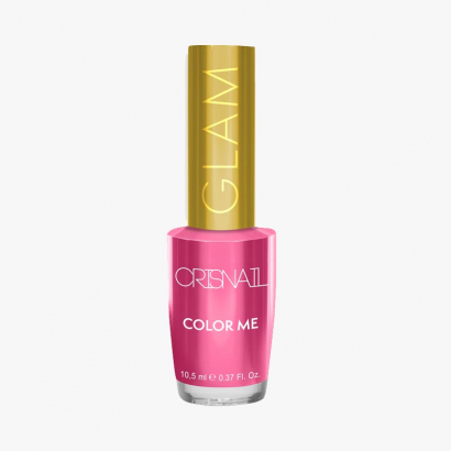 CCM - 005 - Pink america
