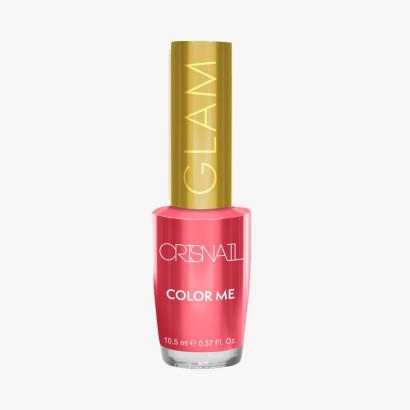 CCM - 016 - Happy Pink