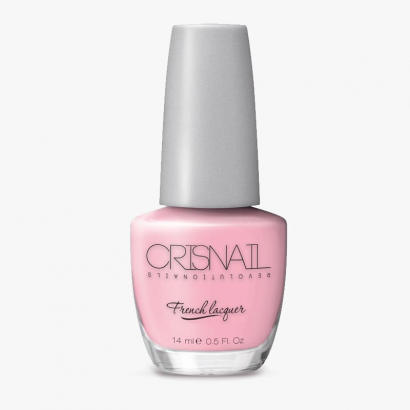 184 Vernis Perfect French