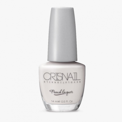 182 Vernis Colombian White
