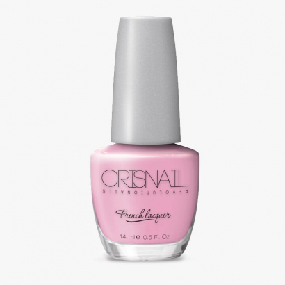 100 Vernis French Pink