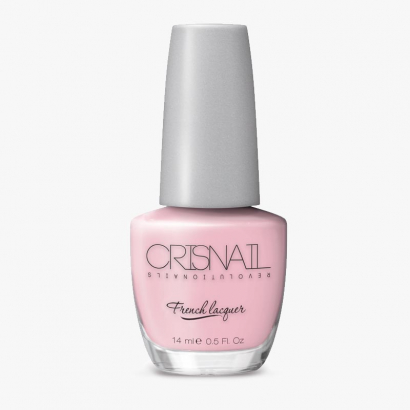 180 Vernis Colombian Pink