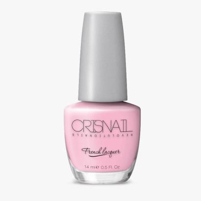 160 Vernis Intense Pink