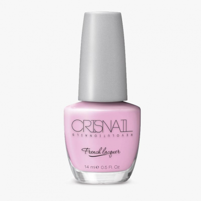 203 Vernis Pink French Kiss