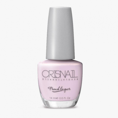 103 Vernis French Kiss
