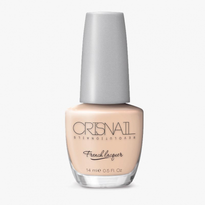101 Vernis French Beige
