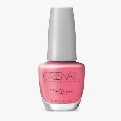 199 Vernis Pin-Up Pink