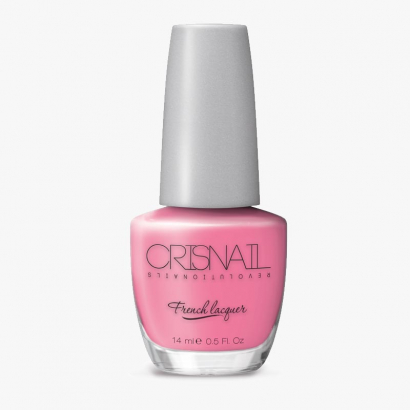 229 Vernis Pink BB