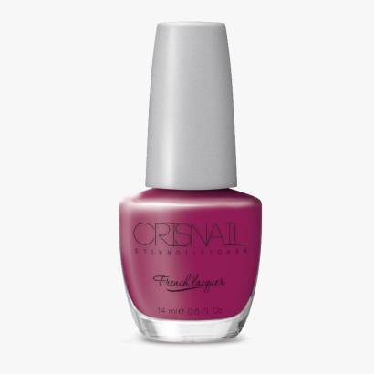 175 Vernis Brazilian Purple