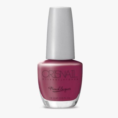 163 Vernis Metallic Cherry
