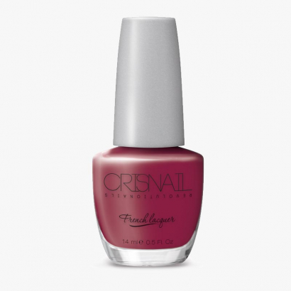 165 Vernis Passion Red
