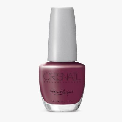 179 Vernis Love Cherry