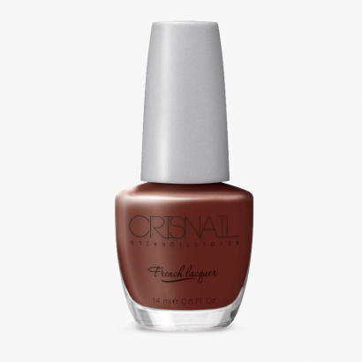 168 Vernis Elegant Brown