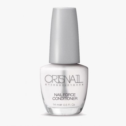 Fortificateur ongle - Force conditioner