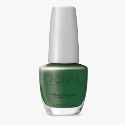 255 Vernis Vert Precieux