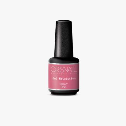 041 Permanent Night Pink