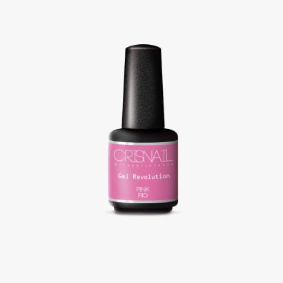 092 Permanent Pink Rio