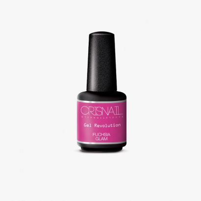 067 Permanent Fuchsia Glam
