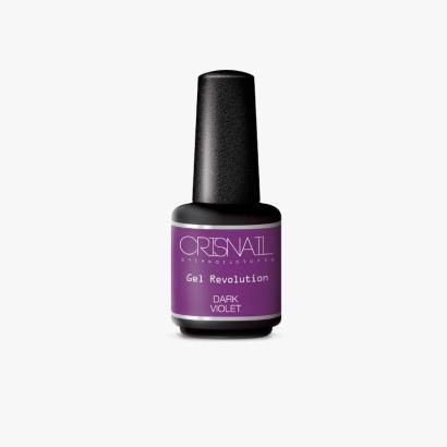 034 Permanent Dark Violet