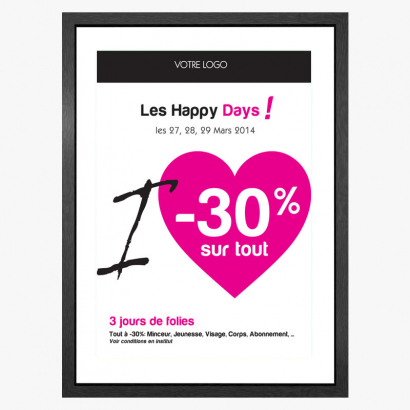 PLV Happy Days 1