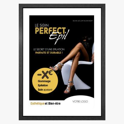 PLV Perfect Epil