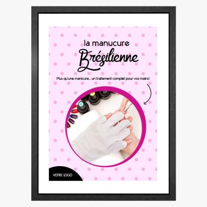 PLV Manicure Bresilienne 2