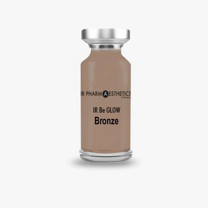 Be Glow Bronze