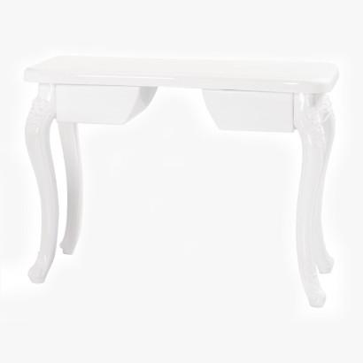 Table de manucure Kapp