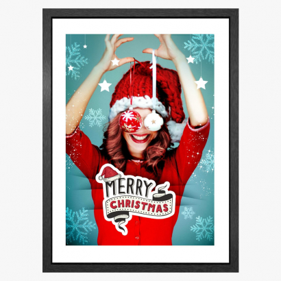 PLV MERRY CHRISTMAS