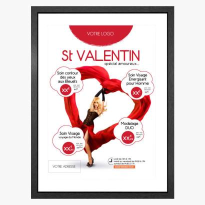 PLV St Valentin