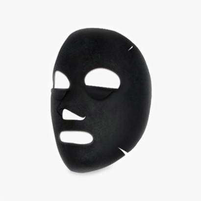 Masque Artic Noir